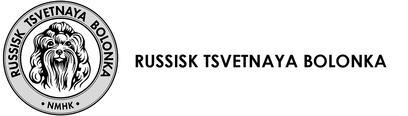 Bolonka Logo